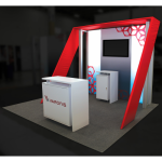 Maximize Your Trade Show Display Budget