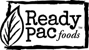 Ready pac food