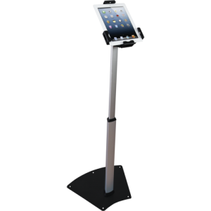 universal-tablet-stand_portrait-1.png