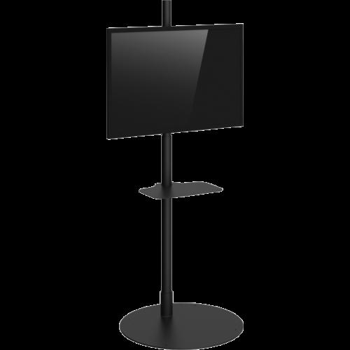 freestanding monitor mount