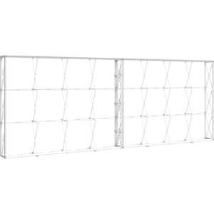 embrace-20ft-full-height-push-fit-tension-fabric-display_frame-left