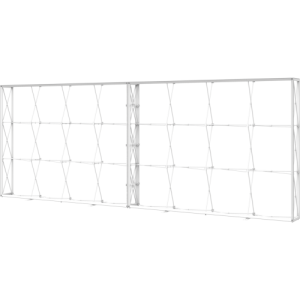 embrace-20ft-full-height-push-fit-tension-fabric-display_frame-right