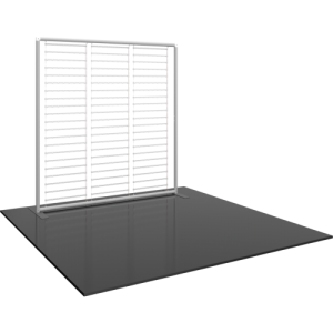 formulate-master-8ft-straight-backlit-fabric-backwall-frame-with-lights_left-1