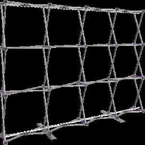 hopup-10ft-straight-backlit-tension-fabric-display-kit-frame_left-1