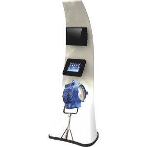 formulate-ipad-kiosk-05_right