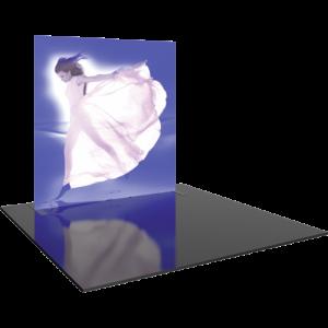 formulate-master-8ft-straight-backlit-display_left-1