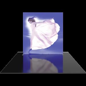 formulate-master-8ft-straight-backlit-display_front