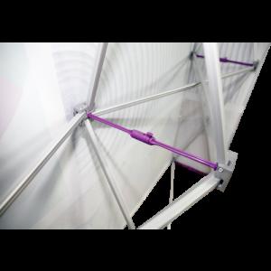 hopup-tension-fabric-display-locking-arm-01b