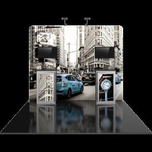hybrid-pro-10ft-modular-backwall-kit-06_front