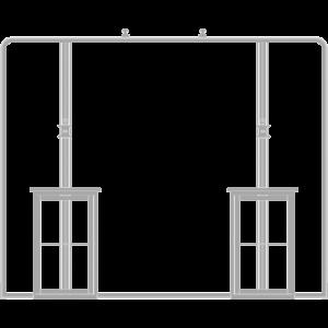 hybrid-pro-10ft-modular-backwall-kit-06_line-front