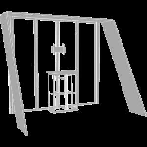 hybrid-pro-10ft-modular-backwall-kit-07_line-left