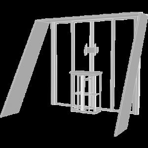 hybrid-pro-10ft-modular-backwall-kit-07_line-right