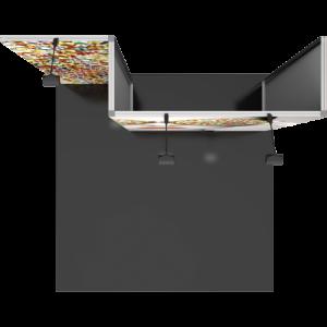 vector-frame-essential-10ft-modular-backwall-kit-03_top
