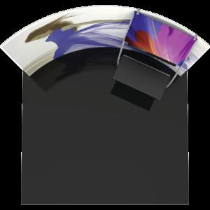 formulate-master-10ft-hc6-horizontal-curve-fabric-backwall_top