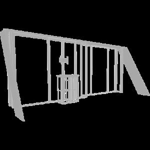 hybrid-pro-20ft-modular-backwall-kit-15_line-left