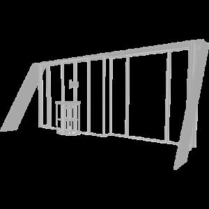 hybrid-pro-20ft-modular-backwall-kit-15_line-right