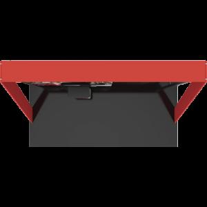 hybrid-pro-20ft-modular-backwall-kit-15_top