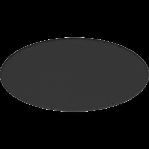 formulate-pillar-counter_top