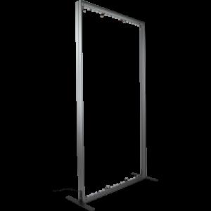 vector-frame-light-box-rectangle-02-fabric-banner-display_frame