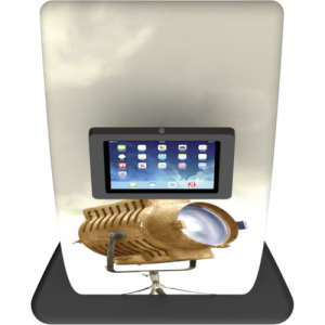 formulate-ipad-kiosk-04_top