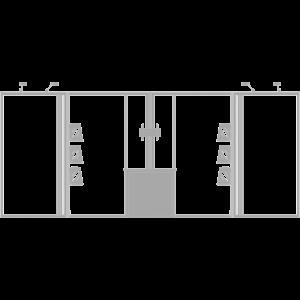 hybrid-pro-20ft-modular-backwall-kit-10_line-front