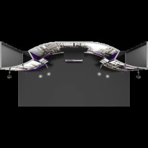 hybrid-pro-20ft-modular-backwall-kit-10_top