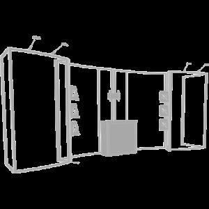 hybrid-pro-20ft-modular-backwall-kit-10_line-left