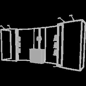 hybrid-pro-20ft-modular-backwall-kit-10_line-right