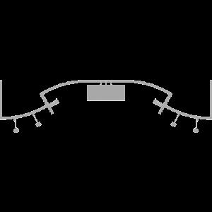 hybrid-pro-20ft-modular-backwall-kit-10_line-top