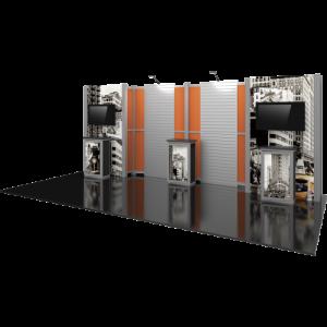 hybrid-pro-20ft-modular-backwall-kit-16_right