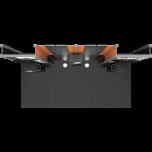 hybrid-pro-20ft-modular-backwall-kit-16_top
