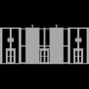 hybrid-pro-20ft-modular-backwall-kit-16_line-front