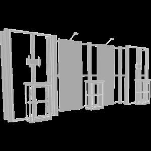 hybrid-pro-20ft-modular-backwall-kit-16_line-left
