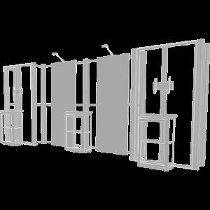 hybrid-pro-20ft-modular-backwall-kit-16_line-right