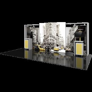 hybrid-pro-20ft-modular-backwall-kit-11_right