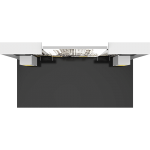 hybrid-pro-20ft-modular-backwall-kit-11_top