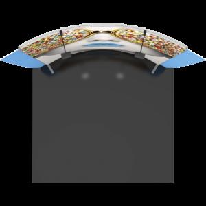 vector-frame-master-10ft-modular-backwall-kit-09_top
