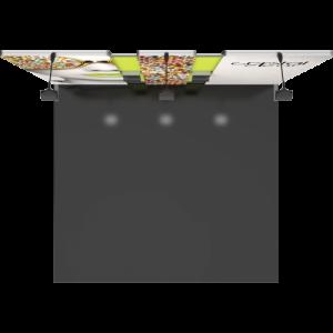 vector-frame-master-10ft-modular-backwall-kit-13_top