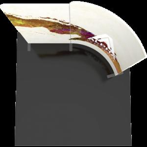 modulate-10ft-fabric-backwall-kit-07_top