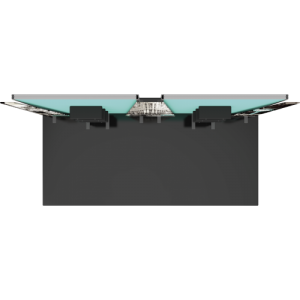 hybrid-pro-20ft-modular-backwall-kit-28_top