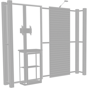 hybrid-pro-10ft-modular-backwall-kit-08_line-left