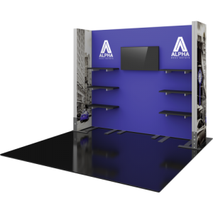 hybrid-pro-10ft-modular-backwall-kit-21_right