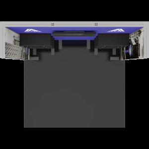 hybrid-pro-10ft-modular-backwall-kit-21_top