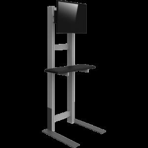 monitor-kiosk-w-shelf_left-1