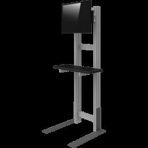 monitor-kiosk-w-shelf_right