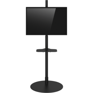 Portable Monitor Mount front