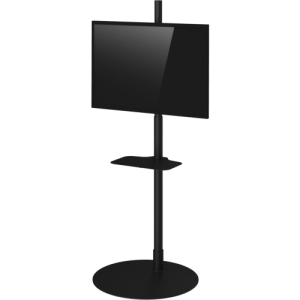 freestanding-monitor-mount_right