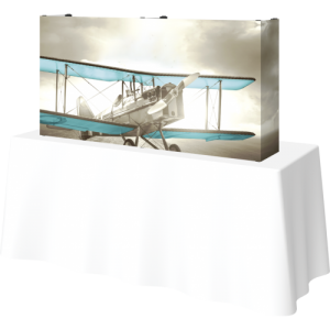 hopup-5ft-straight-tabletop-tension-fabric-display_full-fitted-graphic-right