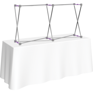 hopup-5ft-straight-tabletop-tension-fabric-display_frame-left