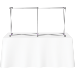 hopup-5ft-straight-tabletop-tension-fabric-display_frame-front